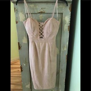 Dress/Windsor